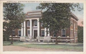 Supreme Court Building , TALLAHASSEE , Florida , 1910s