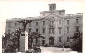 Oran Algeria, Alger, Algerie Lycee de Garcons Oran Lycee de Garcons