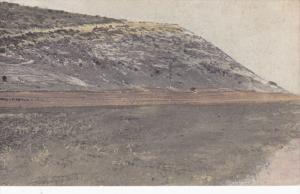 Beautiful Mt. Carmel, PALESTINE, 1900-1910s