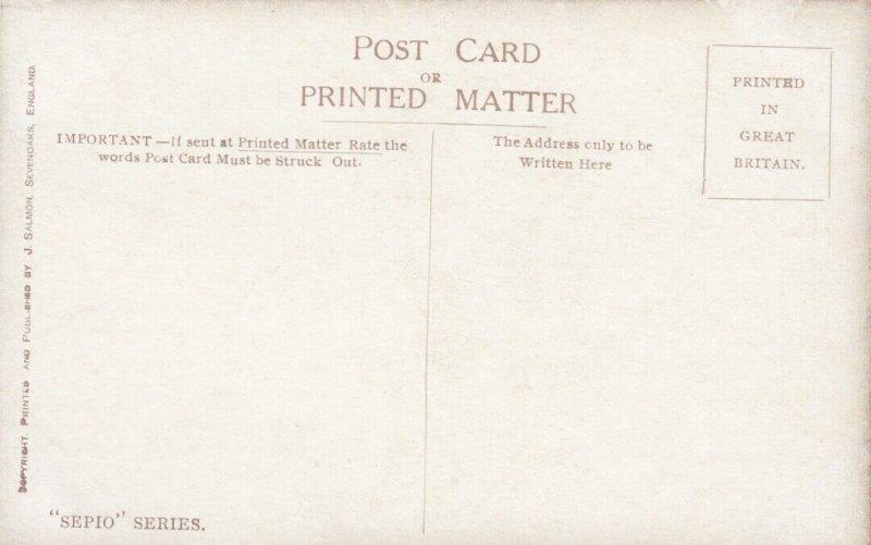 IPSWICH, England, 1900-1910's; Tavern Street