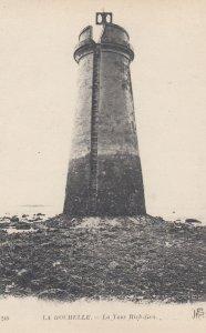 LA ROCHELLE, Charente Maritime, France, 1900-1910's; La Tour Richslein