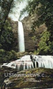 Falling Waters, Waldens Ridge -tn_chattanooga_0133