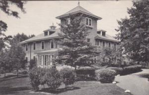 New York East View Adults Cottage No 3 Loeb Memorial Home For Convalescents A...