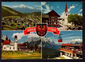 Multi-view,Tirol,Austria BIN