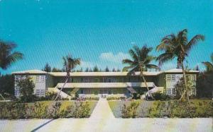 Florida Delray Beach The Huntingdon