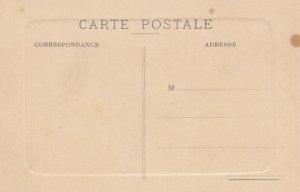 Cette,  France, 00-10s ; Pont de la Gare