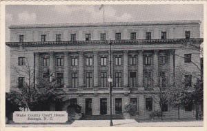 Saint-Étienne , France , 00-10s ; la Prefecture
