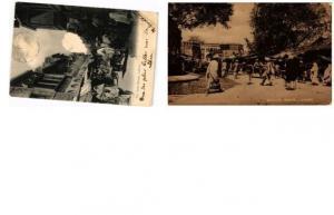 PAKISTAN 29 CPA plutot pre-1940