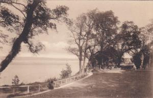 HONFLEUR , Calvados , France , 00-10s ; La Cote de Grace