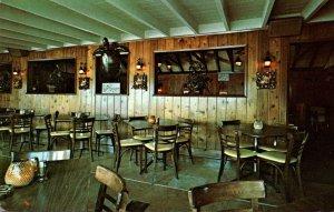 Florida Fort Lauderdale Sea Grill Restaurant Port Room