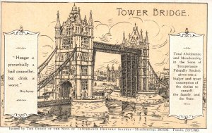 Tower Bridge,London,England,UK