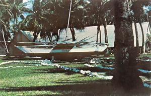 Marshall Islands Tahiti Kwajalein Marshall Islands Kwajalein