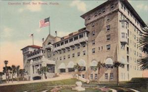 Florida Sea Breeze Clarendon Hotel