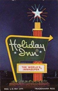 Holiday Inn Wilson North Carolina