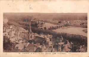 BF4753 vue genrale chinon france 1