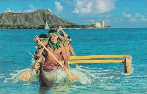 Hawaii Big Island Of Hawaii Outrigger Hotel Hawaii