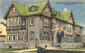 Bucknell University, Junior College -pa_wilkesbarre_0016