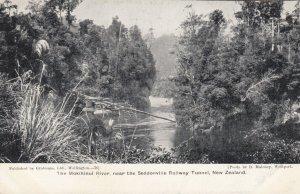 Mokihinui River ,  New Zealand , 00-10s
