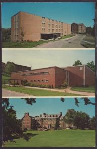 Lincoln University,Jefferson City,MO