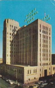 Arizona Phoenix Valley National Bank 1953