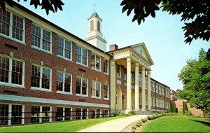 Pennsylvania Bedford High School