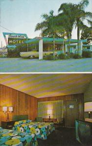 Florida Titusville South Winb Motel