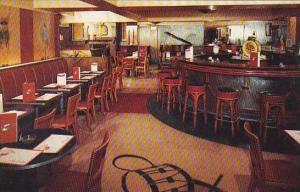 New York Plattsburrgh The FIfe &  Drum Hotel Witherill