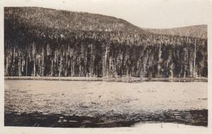 RP: ANACONDA , Montana , 1913