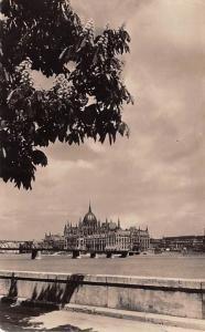 Budapest Republic of Hungary Orszaghaz Budapest Orszaghaz