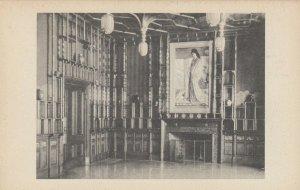 WASHINGTON , D.C. 1930s; Freer Art Gallery : #3