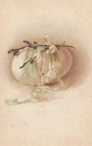 EASTER Egg , 1913