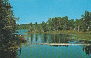 Canada Lacoste Labelle Quebec