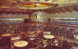 EL RANCHO VEGAS, America's Finest Western Hotel LAS VEGAS, NEVADA