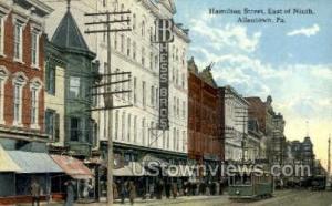 Hamilton Street -pa_qq_2202