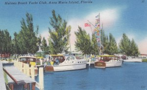 CORTEZ , Florida , 30-40s ; Waterfront #2