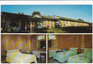 Kings Lodge Motel Otisville New York