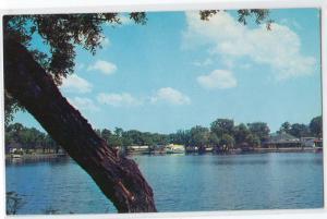 Eldridge Park, Elmira NY