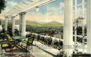 Hotel Utah -ut_salt_lake_city_06
