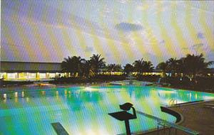 Swimming Pool Grand Bahama Hotel Jack Tar Resort West End Grand Bahama Island...