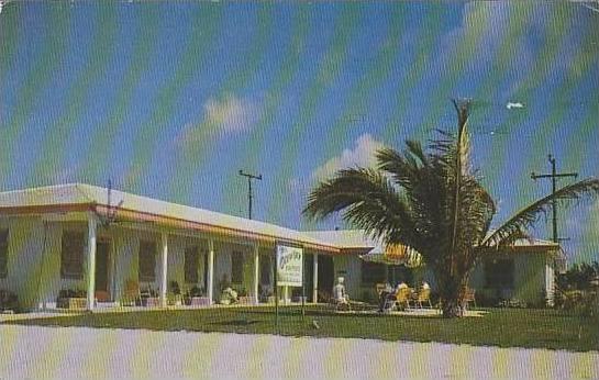 Florida Rivera Beach Ocean View Apartments