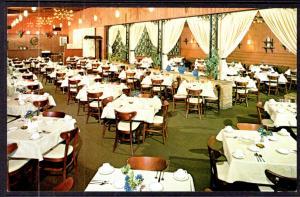 Redwood Inn of Kankakee,IL
