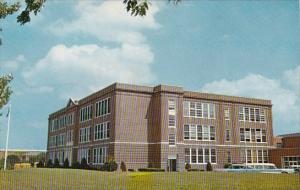 Milford High School Milford Delaware