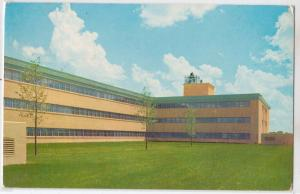 SAC HQ, Omaha NE