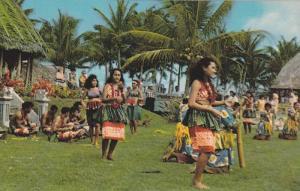 Vailoatai, American Samoa , 40-60s