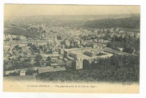 Le Grand ANDELY , France, 1900-10s