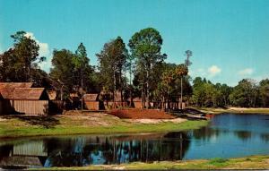 South Carolina Hilton Head Island Palmetto Dunes Luxury Villas