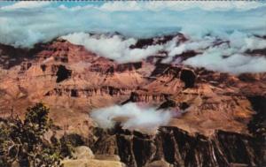 Arizona Grand Canyon National Park Fred Harvey