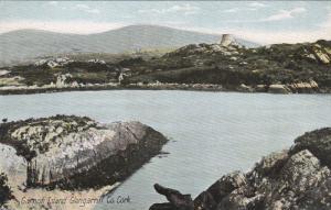 Garnish Island , GLENGARRIFF , Co. Cork , Ireland , 00-10s