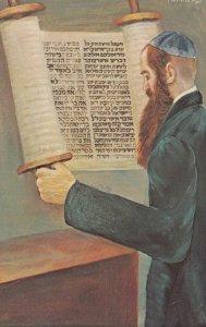 The Sadra Vyakhail , Jewish , 1969