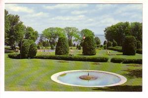McLachlin Park, Arnprior, Ontario, National News